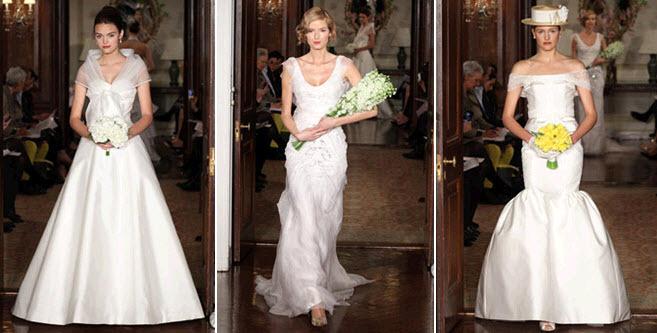 High-fashion-vogue-carolina-herrera-wedding-dresses-trumpet-off-the-shoulder.full
