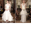Ivory-vintage-inspired-wedding-dresses-carolina-herrera-v-neck-sheath.square