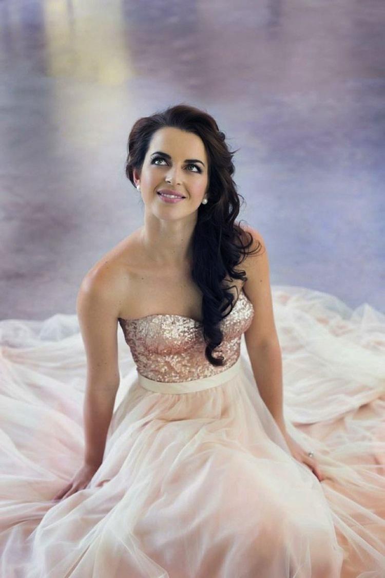 Blush_pink_wedding_dress.full