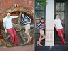 Fashion-engagement-session-sailor-feel-nautical-red-blue-white.square