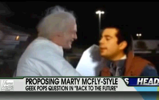 Ultimate-proposal-contest-back-to-the-future-fox-news.full