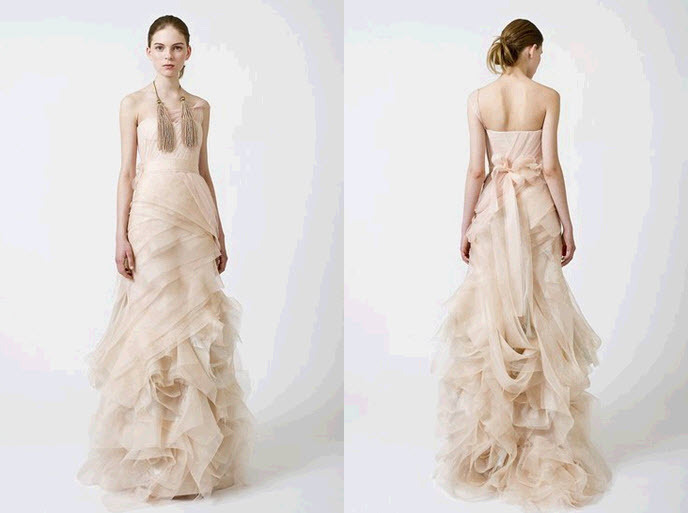 Spring-2011-taupe-nude-vera-wang-wedding-dresses-layering.full