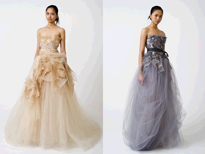 Spring-2011-vera-wang-wedding-dress-collection-blush-purple-grey-belted-dresses-clouds-of-tulle.full