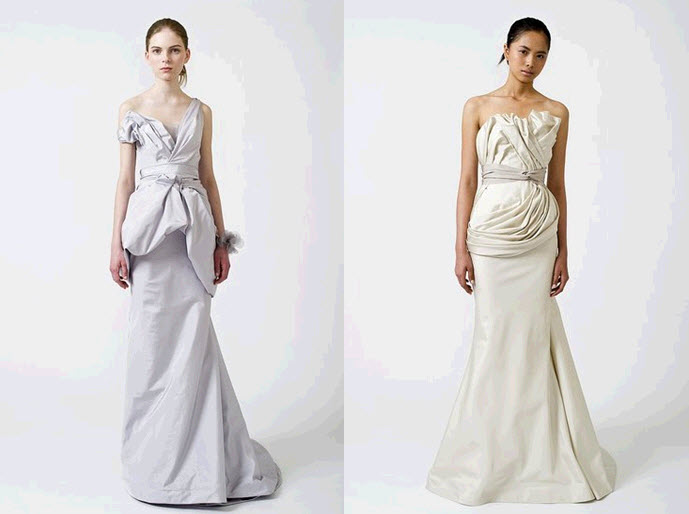 Spring-2011-vera-wang-wedding-dresses-silver-lilac-ivory-grey-silk-luxurious-modern-wedding-dresses.original