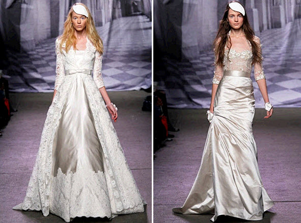 Monique-lhuillier-long-sleeved-modest-wedding-dresses-couture.full