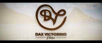 354X150-LOGO_wedding-cinematography_DAX-VICTORINO-FILMS