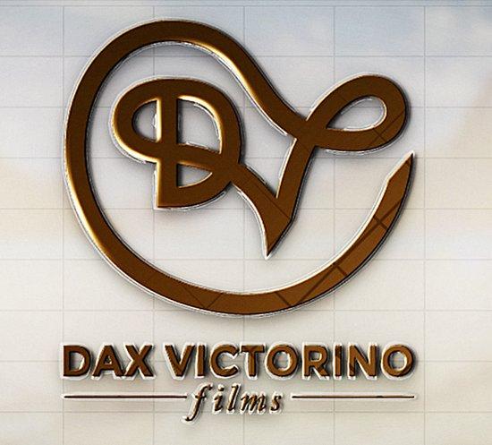 photo of Dax Victorino Films: Wedding and Lifestyle Cinematographer
