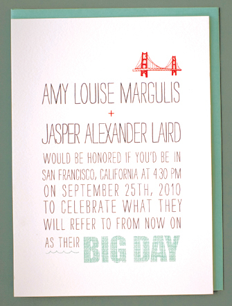 Hello-lucky-artistic-our-big-day-wedding-invitation-coal-red-pool-blue-wedding-invitation-trends-for-2010.full