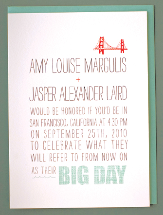 Hello-lucky-artistic-our-big-day-wedding-invitation-coal-red-pool-blue-wedding-invitation-trends-for-2010.original