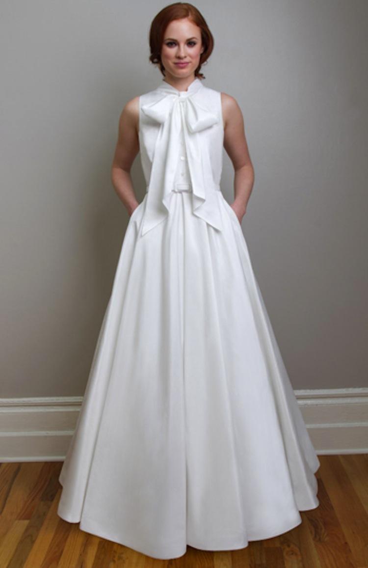 Famous sleeveless_shirtwaist_dress.  RB16