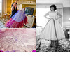 Valentines-day-themed-wedding-tea-length-retro-wedding-dress-full-skirt-colorful-peticoat-red-pink-purple.square