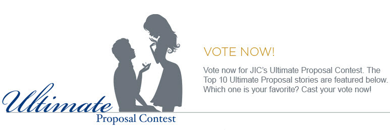 Ultimate-proposal-contest-vote-today.full