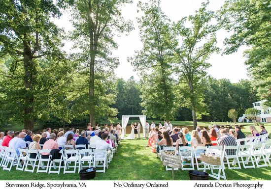 Stevenson Ridge; Amanda Dorian Photography; No Ordinary Ordained