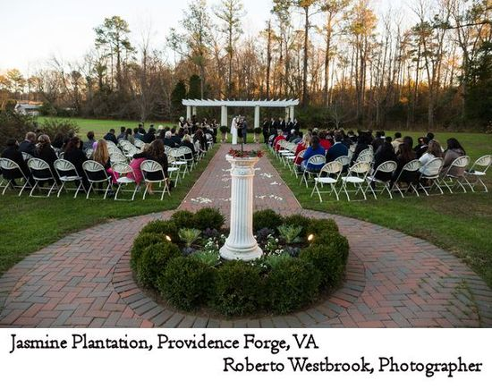 Jasmine Plantation; Roberto Westbrook, Photographer; No Ordinary Ordained