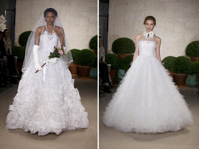 Strapless-ball-gown-wedding-dresses-by-oscar-de-la-renta.full