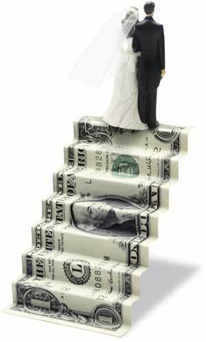photo of Is Your Wedding Budget Protected? Plan For Wedding Insurance!