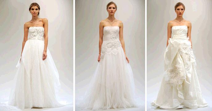 Strapless-a-line-reem-acra-2011-wedding-dresses-floral-applique.full