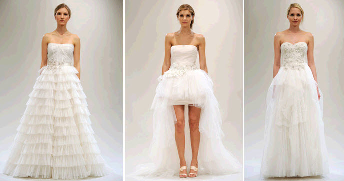 Tulle-strapless-reem-acra-wedding-dresses-tulle-white-tiers.full