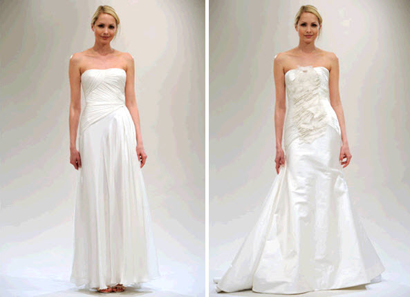Strapless-sheath-style-reem-acra-wedding-dresses-2011-collection.full