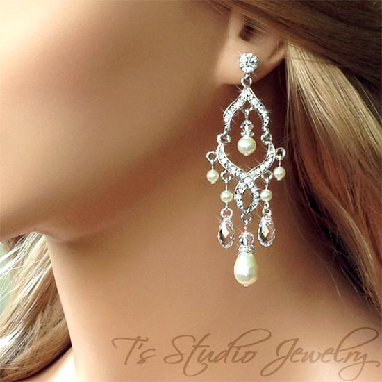 photo of T's Studio Jewelry