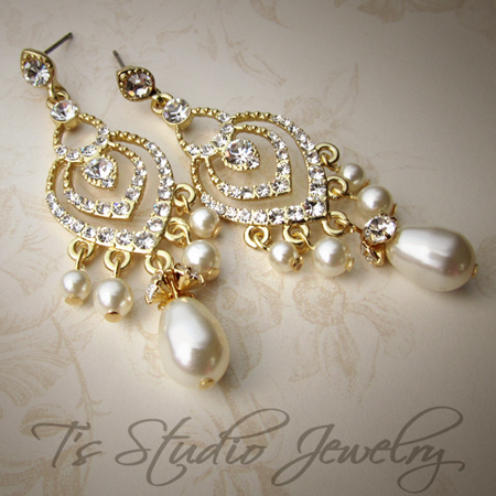 earrings_193c