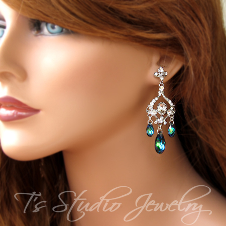 earrings_196h