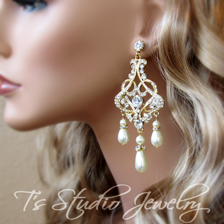 earrings_199c