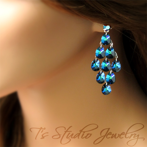earrings_216d