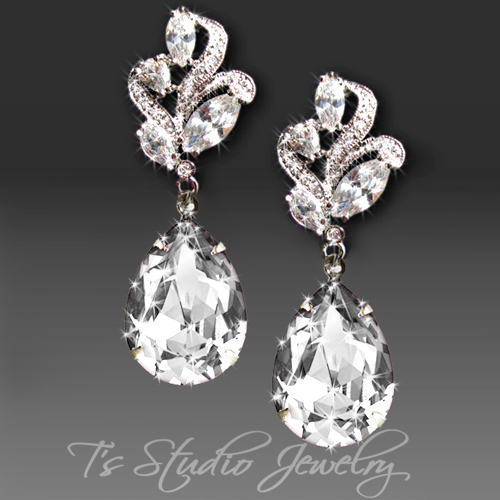 earrings_226m
