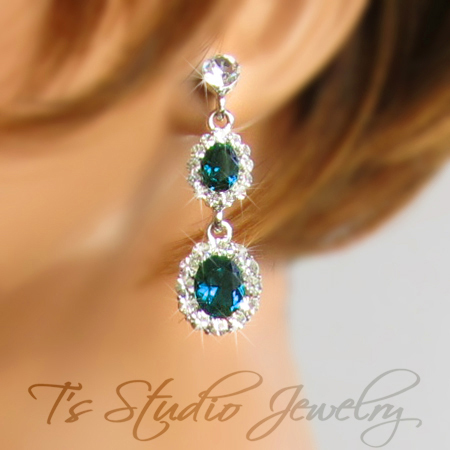 earrings_228c