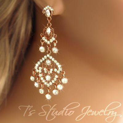 earrings_231c
