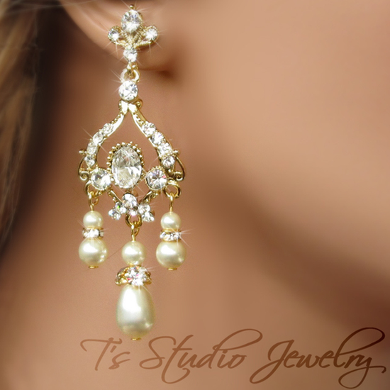 earrings_232c