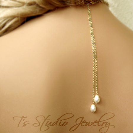 photo of T's Studio Jewelry