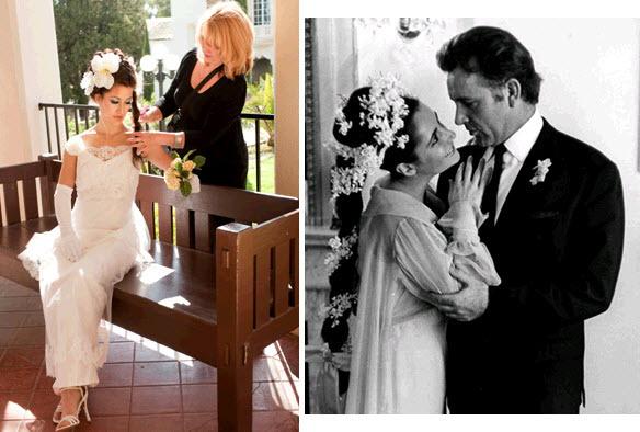 Bridal-hairstyle-wedding-hair-inspired-by-elizabeth-taylor-flowers-in-hair.full