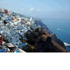 Ultimate-proposal-contest-santorini-greece-1.square