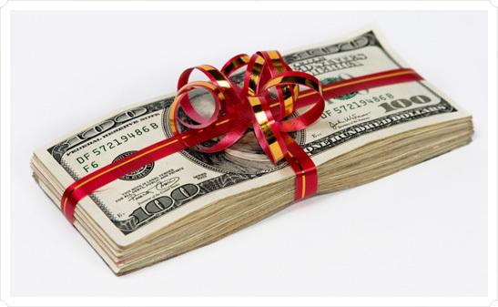 Cash-gift-1.full