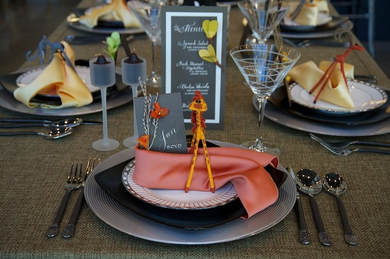 photo of Table Artistry