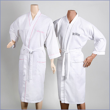 Mr.-and-mrs.-couples-bath-robes.full
