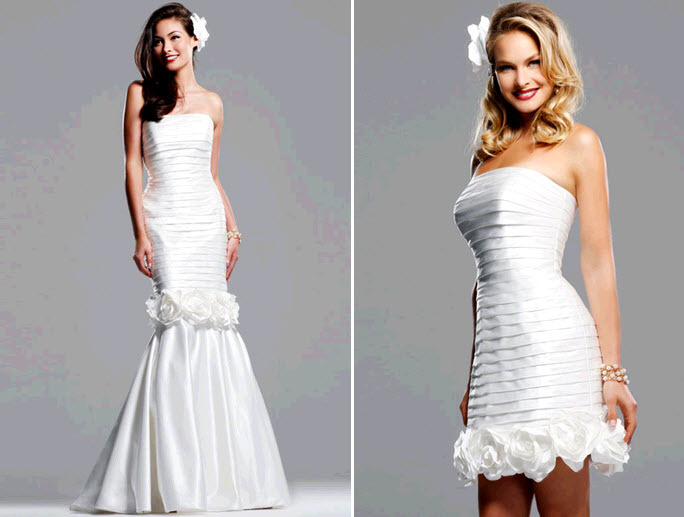 Strapless-fergie-white-wedding-dress-david-tutera-large-rosette-applique-convertible-to-party-dress.full