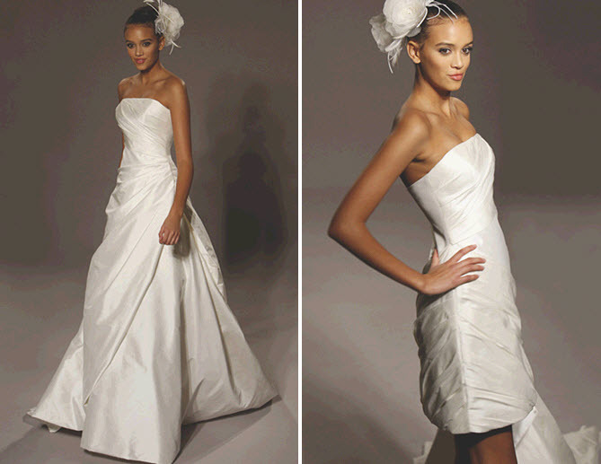 Legends-by-romona-keveza-off-white-strapless-wedding-dress-princess-silhouette-tear-off-skirt.full