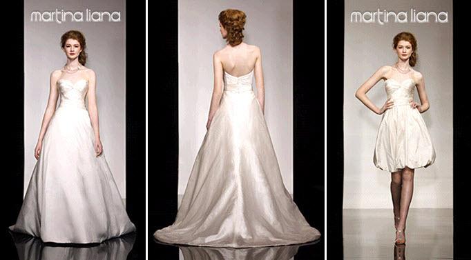 Martina-liana-convertible-wedding-dress-tear-off-skirt-sweetheart-neckline.full