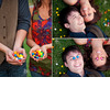 Fun-colorful-engagement-session-couple-uses-vibrant-gumballs-as-props.square