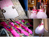 Funky-edgy-featured-wedding-white-fuchsia-tattoos-adorable-flower-girls-dressed-like-princesses.square