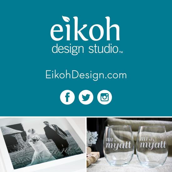 photo of Eikoh Design Studio
