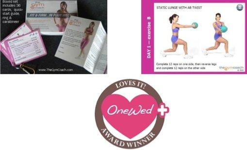 photo of Wednesday Winner's Wishlist: Giveaways, Discounts & Contests