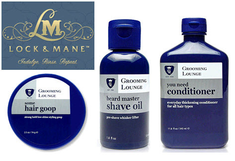 Grooming-for-the-groom-mens-hair-shave-products-conditioner-hair-goop.full