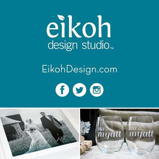 Eikoh Design Studio