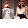 Elizabeth-fillmore-wedding-dresses-trunk-show-black-accents-via-strictylyweddings.com.square