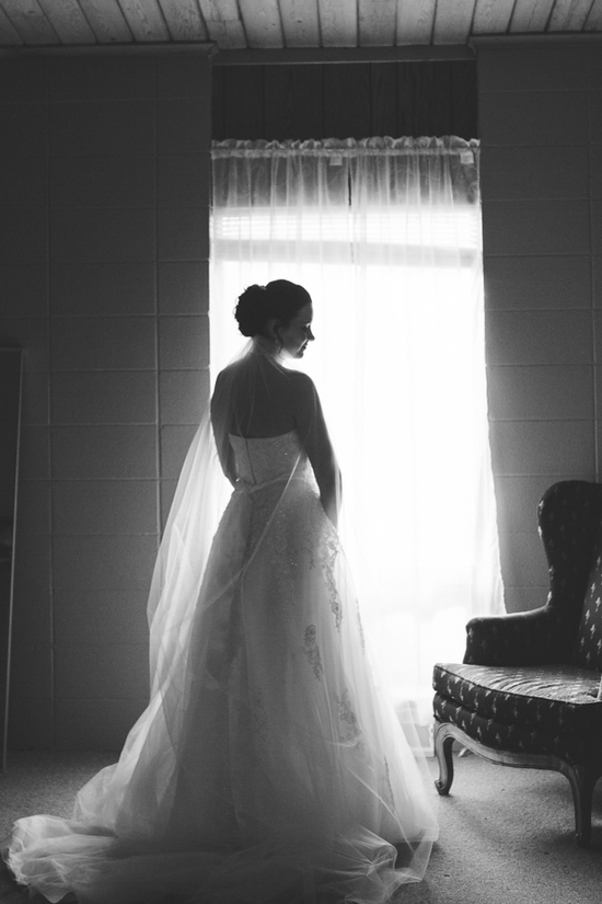 Central Illinois Wedding and Chicago Area Wedding Photographer Maternity Photo shoot-71