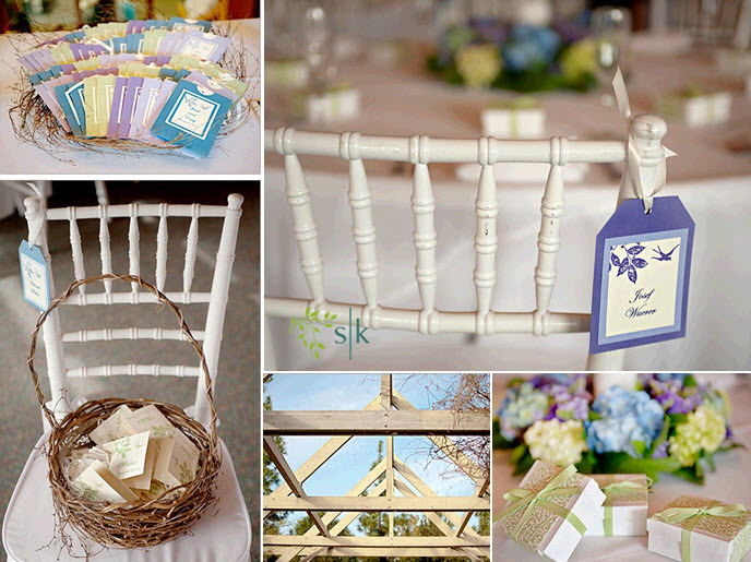 Spring-easter-outdoor-low-key-casual-wedding-pastel-wedding-colors-lavender-lilac-sky-blue-light-green-wedding-details.full